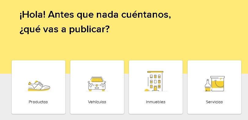 Productos para vender en Mercado Libre México