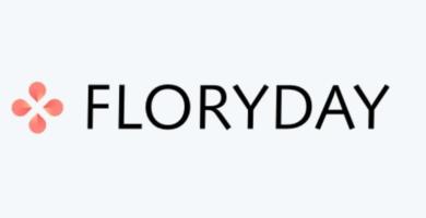 Floryday es confiable
