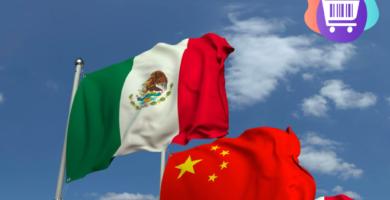 Aduana México