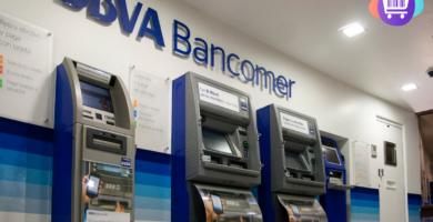 Saldo Bancomer