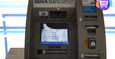 Practicajas Bancomer