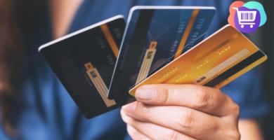 tarjetas de crédito sin buró