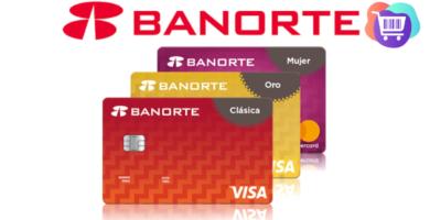 Catálogo Recompensa Total Banorte