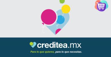 Creditea México