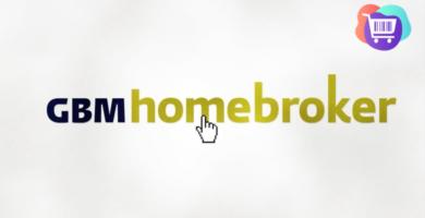 Pros y contras GBM Homebroker