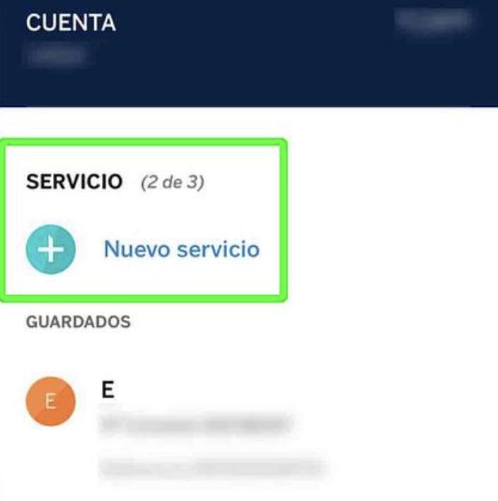 pago tarjeta liverpool app